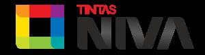 Tintas Niva