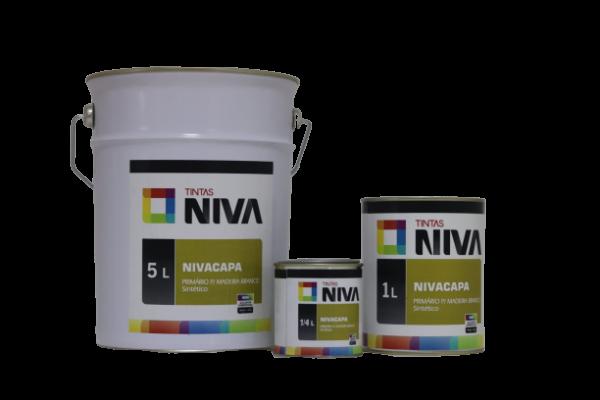 NIVACAPA